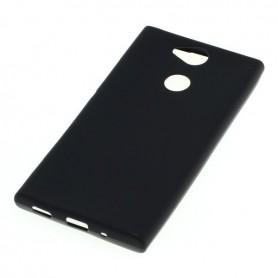 OTB - Husa telefon TPU pentru Sony Xperia XA2 - Sony huse telefon - ON4861-CB www.NedRo.ro