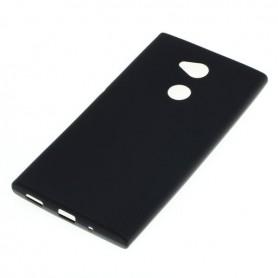OTB - TPU Case voor Sony Xperia XA2 Ultra - Sony telefoonhoesjes - ON4862-CB www.NedRo.nl