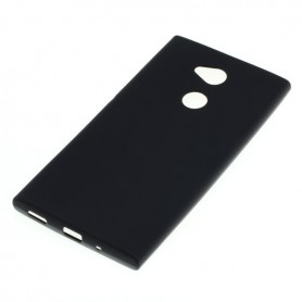 OTB, TPU Case voor Sony Xperia XA2 Ultra, Sony telefoonhoesjes, ON4862-CB, EtronixCenter.com