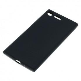 OTB, Husa telefon TPU pentru Sony Xperia XZ Premium, Sony huse telefon, ON4865-CB, EtronixCenter.com
