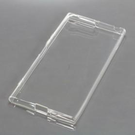 OTB, TPU Case voor Sony Xperia XZ Premium, Sony telefoonhoesjes, ON4865-CB, EtronixCenter.com