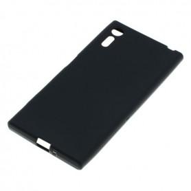 OTB - TPU Case pentru Sony Xperia XZS - Sony huse telefon - ON4866 www.NedRo.ro