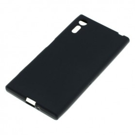 OTB - TPU Case voor Sony Xperia XZS - Sony telefoonhoesjes - ON4866 www.NedRo.nl