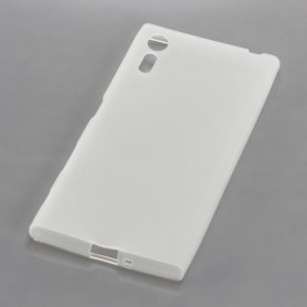 OTB - TPU Case for Sony Xperia XZS - Sony phone cases - ON4867 www.NedRo.us