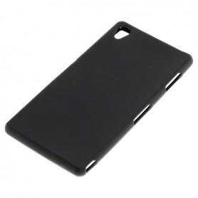 OTB, TPU Case voor Sony Xperia Z3, Sony telefoonhoesjes, ON4864-CB, EtronixCenter.com