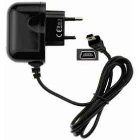 AC Charger For TomTom One V2 / V3 / V4 49658