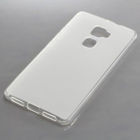 OTB - TPU case for Huawei Mate S - Huawei phone cases - ON1977 www.NedRo.us
