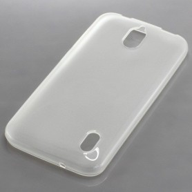 OTB, TPU case for Huawei Y625, Huawei phone cases, ON1978-CB, EtronixCenter.com