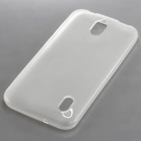 OTB - TPU Case voor Huawei Y625 - Huawei telefoonhoesjes - ON1979 www.NedRo.nl