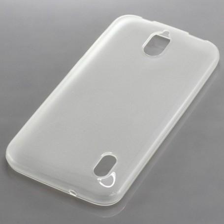 OTB - TPU Case voor Huawei Y625 - Huawei telefoonhoesjes - ON1978-CB www.NedRo.nl
