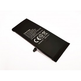 Oem - Battery for Apple iPhone 6S Plus 2750mAh - iPhone phone batteries - ON2808