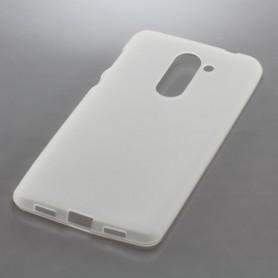 OTB - TPU Case voor Huawei Honor 6 - Huawei telefoonhoesjes - ON4695-CB www.NedRo.nl