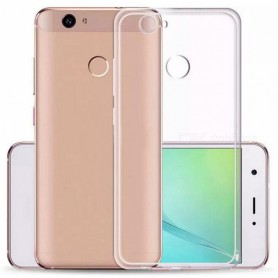 OTB, TPU case voor Huawei Nova 2, Huawei telefoonhoesjes, ON4783, EtronixCenter.com