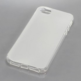 OTB - TPU Case for iPhone 5 / iPhone 5S / iphone SE - iPhone phone cases - ON965-CB