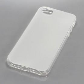 OTB - TPU Case pentru iPhone 5 / iPhone 5S / iPhone SE - iPhone huse telefon - ON010 www.NedRo.ro