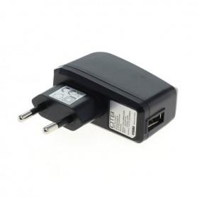 OTB, 2A 5V USB laadadapter lader adapter 100-250V, Thuislader, ON4887, EtronixCenter.com