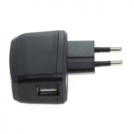 OTB - USB Charging Adapter - 2A 5V 100-250V - Ac charger - ON4887