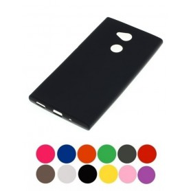 OTB - TPU Case for Sony Xperia XA2 Ultra - Sony phone cases - ON4862-CB