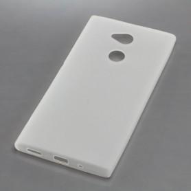 OTB, Husa telefon TPU pentru Sony Xperia XA2 Ultra, Sony huse telefon, ON4862-CB, EtronixCenter.com
