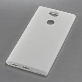 OTB - TPU Case voor Sony Xperia XA2 - Sony telefoonhoesjes - ON4861-CB www.NedRo.nl