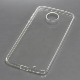 OTB - TPU Case voor Motorola Moto Z2 Force - Motorola telefoonhoesjes - ON4897 www.NedRo.nl