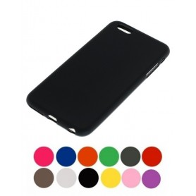 OTB, TPU Case for iPhone 6 Plus / iPhone 6S Plus, iPhone phone cases, ON1046-CB, EtronixCenter.com