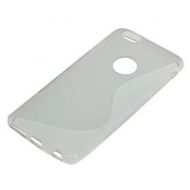 OTB - Husa TPU pentru iPhone 6 Plus / iPhone 6S Plus - iPhone huse telefon - ON1049 www.NedRo.ro