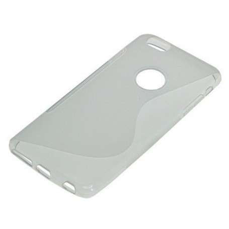 OTB, TPU Case voor iPhone 6 Plus / iPhone 6S Plus, iPhone telefoonhoesjes, ON1048-CB, EtronixCenter.com