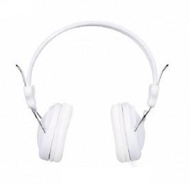 HOCO, Hoco Premium W5 Căști digitale 3.5mm, Căști si accesorii, H60397-CB, EtronixCenter.com