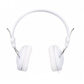 HOCO - Hoco Premium W5 Căști digitale 3.5mm - Căști si accesorii - H60397-CB www.NedRo.ro