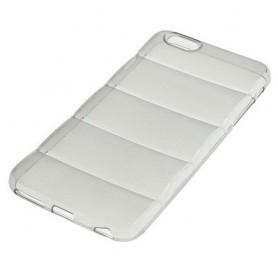OTB - Husa telefon TPU pentru Apple iPhone 6 / 6S Lines - iPhone huse telefon - ON1149 www.NedRo.ro