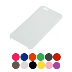 OTB - Husa PP Ultraslim pentru Apple iPhone 6 / iPhone 6S - iPhone huse telefon - ON2005 www.NedRo.ro