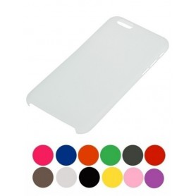 OTB - PP Ultraslim Case voor Apple iPhone 6 / iPhone 6S - iPhone telefoonhoesjes - ON2005 www.NedRo.nl