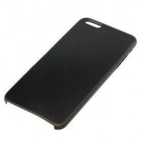OTB - PP Ultraslim carcasa pentru iPhone 6 Plus / iPhone 6S Plus - iPhone huse telefon - ON2066 www.NedRo.ro
