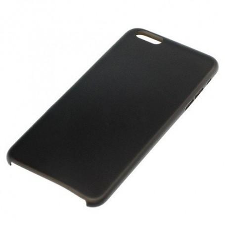 OTB, PP Ultraslim case voor iPhone 6 Plus / iPhone 6S Plus, iPhone telefoonhoesjes, ON2008-CB, EtronixCenter.com