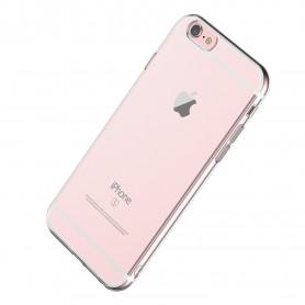 OTB - Husa telefon TPU pentru Apple iPhone 6 / iPhone 6S - iPhone huse telefon - ON1502 www.NedRo.ro