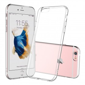OTB - TPU case for Apple iPhone 6 / iPhone 6S - iPhone phone cases - ON1502-CB www.NedRo.us