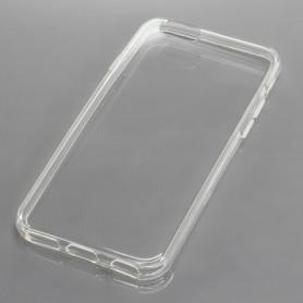 OTB - TPU case voor Apple iPhone 6 / iPhone 6S - iPhone telefoonhoesjes - ON1502 www.NedRo.nl