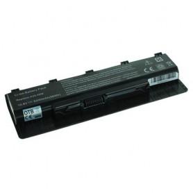 Battery for Asus A32-N56 Li-Ion 5200mAh