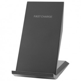 Peter Jäckel, PETER JÄCKEL Qi Fast charge wireless charger art, Wireless chargers, ON4901, EtronixCenter.com