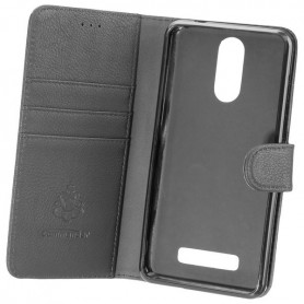 Commander - Commander book case for Gigaset GS170 - Gigaset phone cases - ON4908