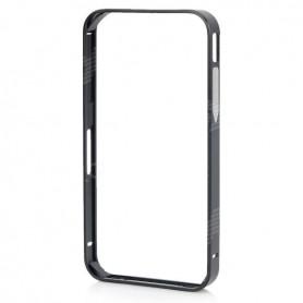 NedRo - Aluminum Case 0.7mm for Apple iPhone 4 / 4S - iPhone phone cases - AL321 www.NedRo.us