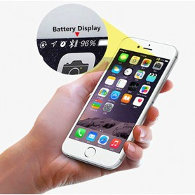 HD Voice - Handsfree Bluetooth v3-headsets met microfoon stembediening - Koptelefoon en Accessoires - AL169-S www.NedRo.nl