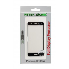 Peter Jäckel, Peter Jackel Full Display HD Tempered Glass for Huawei Nova, Huawei tempered glass, ON4916-CB