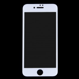 Peter Jäckel - Peter Jackel Tempered Glass for Apple iPhone 8 Plus - iPhone tempered glass - ON4921 www.NedRo.us