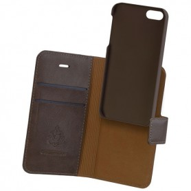 Commander - Commander Book & Cover case for Apple iPhone 5 / 5S / SE - iPhone phone cases - ON3452-CB www.NedRo.us