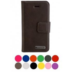 OTB - Book Case for Apple iPhone 5 / 5S / SE - iPhone telefoonhoesjes - ON3452 www.NedRo.nl