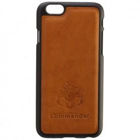 Commander - Commander Husa telefon Book & Cover pentru Apple iPhone 6 / 6S - iPhone huse telefon - ON3458 www.NedRo.ro