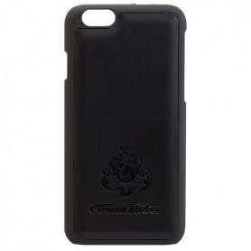 Commander - Commander Husa telefon Book & Cover pentru Apple iPhone 6 / 6S - iPhone huse telefon - ON3454 www.NedRo.ro