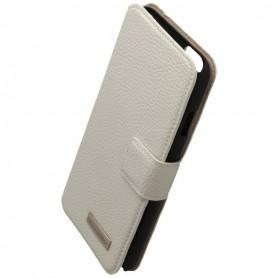 Commander - COMMANDER Bookstyle Case voor Apple iPhone 6 / 6S - iPhone telefoonhoesjes - ON3571 www.NedRo.nl